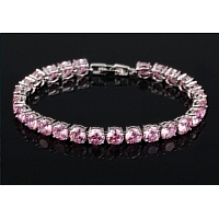 Bvlgari AAA Quality Bracelets #399281