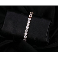 Bvlgari AAA Quality Bracelets #399282