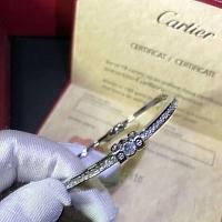 Cartier AAA Quality Bracelets #399357