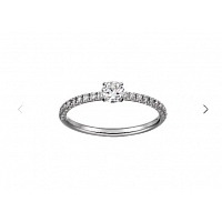 Cartier AAA Quality Rings #399359
