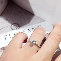 Cartier AAA Quality Rings #399370