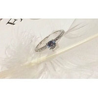 Cartier AAA Quality Rings #399371