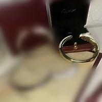 Cartier AAA Quality Bracelets #399374