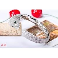 Cartier AAA Quality Bracelets #399378