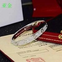 Cartier AAA Quality Bracelets #399381
