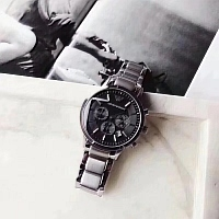 Armani Quality Watches For Men #400505