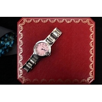 Cartier Watches For Women #400547