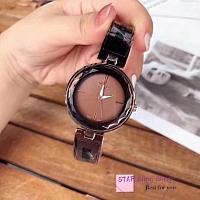 Dior Watches #400562