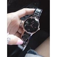 Dior Watches #400565