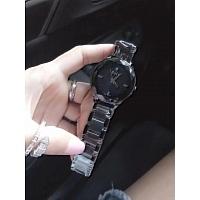 Dior Watches #400567