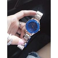 Dior Watches #400568