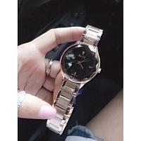 Dior Watches #400570