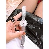 Dior Watches #400574
