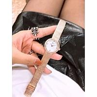 Dior Watches #400576