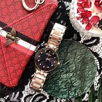 Dior Watches #400578