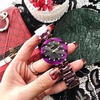 Dior Watches #400581