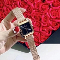 Michael Kors MK Watches In Rose Gold #400685