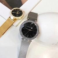 Michael Kors MK Watches #400702