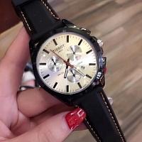 TISSOT Watches #400732