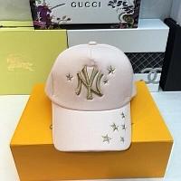 New York Yankees Fashion Caps #400920