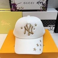 New York Yankees Fashion Caps #400922