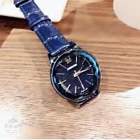 SWAROVSKI Watches #400951