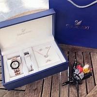 SWAROVSKI Watches Sets #400976