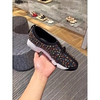 Christian Dior Shoes For Women #401136