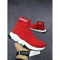 Supreme & Balenciaga Shoes For Women #401137