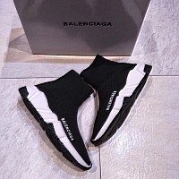 Balenciaga Shoes For Women #401139