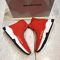 Balenciaga Shoes For Women #401140
