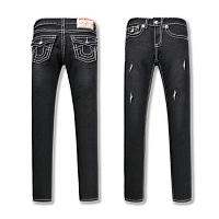 True Religion Jeans For Women #401668