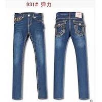 True Religion Jeans For Men #401677