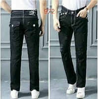 True Religion Jeans For Men #401684