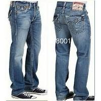 True Religion Jeans For Men #401696