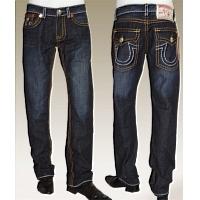 True Religion Jeans For Men #401698