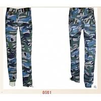 True Religion Jeans For Men #401703