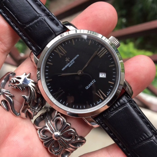 Vacheron Constantin Quality Watches For Men #402721