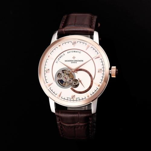 Vacheron Constantin Quality Watches For Men #402728