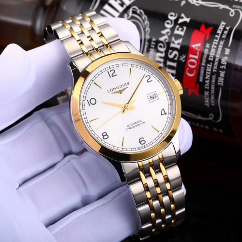 LONGINES Quality Watches For Unisex #402839