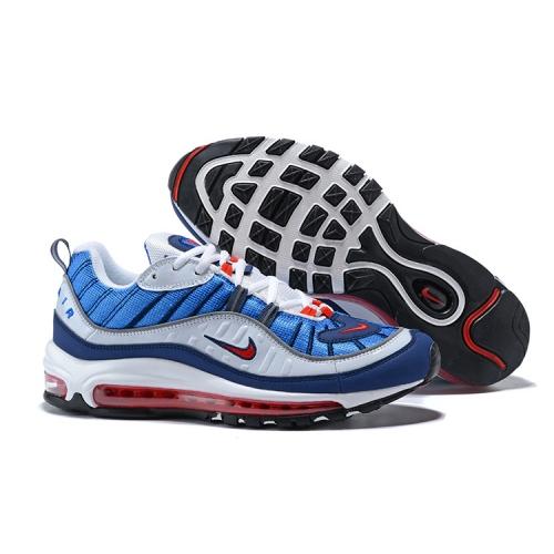 Nike Air Max 98 For Men #403767