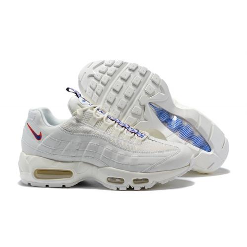 Nike Air Max 95 For Men #403786