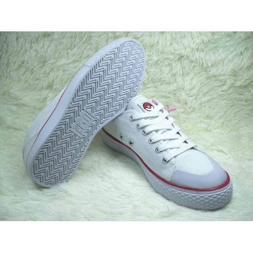 Cheap FILA Shoes For Women #408504 Replica Wholesale [$44.00 USD] [W-408504] on Replica FILA Shoes