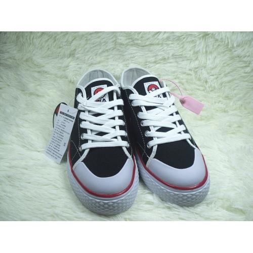 Cheap FILA Shoes For Women #408505 Replica Wholesale [$44.00 USD] [W-408505] on Replica FILA Shoes