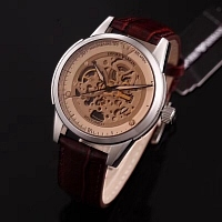 Armani Quality Watches For Men #401888