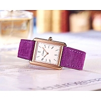 Cartier Quality Watches For Women #401897