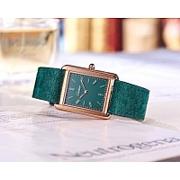 Cartier Quality Watches For Women #401898