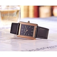 Cartier Quality Watches For Women #401899