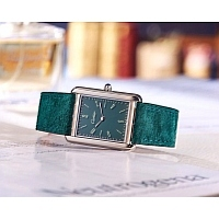 Cartier Quality Watches For Women #401900
