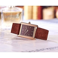 Cartier Quality Watches For Women #401902